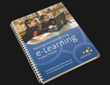 e-Learning Handbook