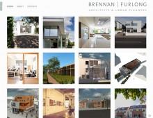 Brennan | Furlong website