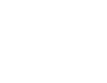 Old Fort Quarter Festival