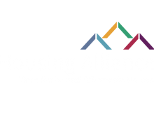 Housing Alliance