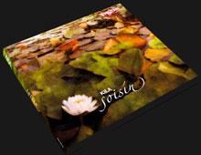 Kila – Soishin album cover