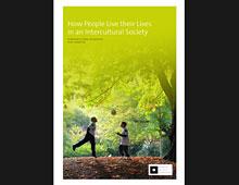 European Cultural Foundation report