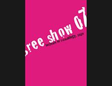 Sligo IT Fine Art Degree Show catalog