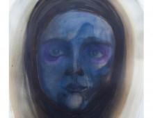 Artist's Gallery for Rebecca Jobson
