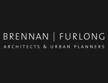 Brennan   Furlong logo