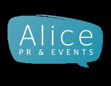 Alice PR & Events