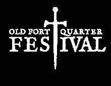 Old Fort Quarter Festival