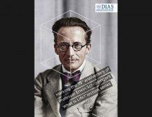 DIAS Schrödinger flyer