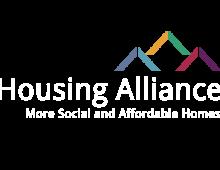 Housing Alliance